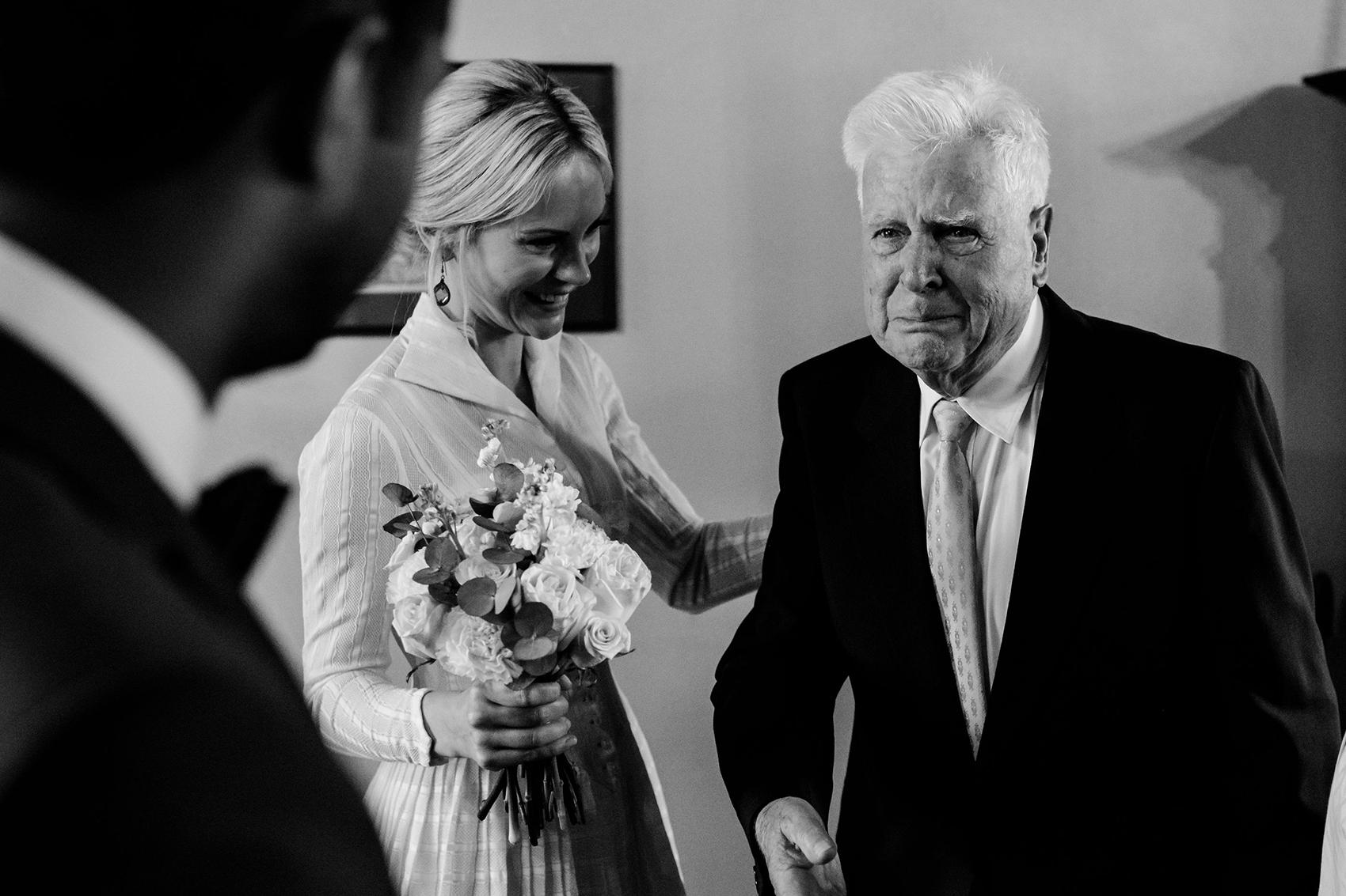 NELLI_BRINKMANN_FOTOGRAFIE_Hochzeitsfotografie