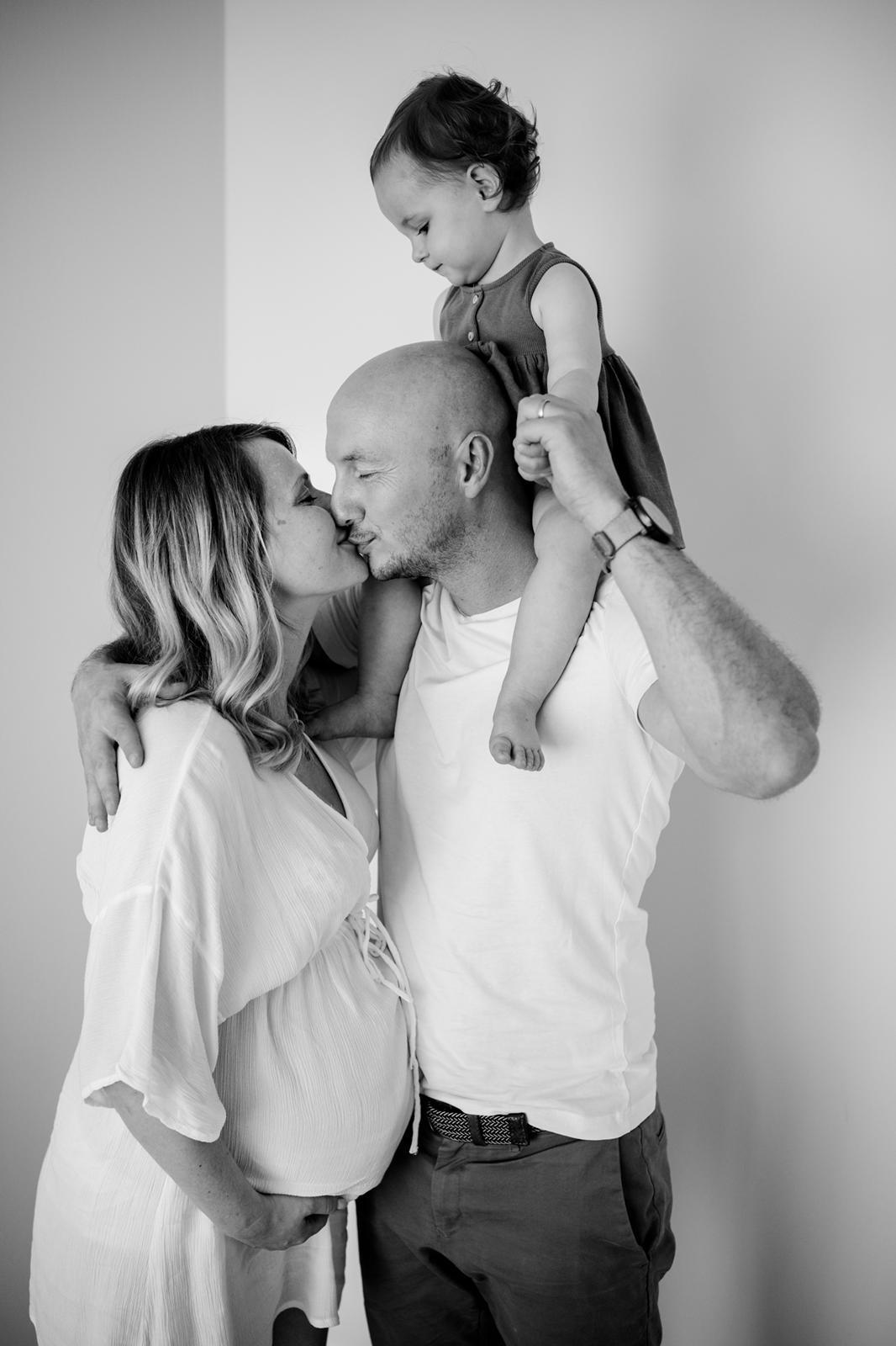 NELLI_BRINKMANN_FOTOGTRAFIE_FAMILIE_BADOEYNHAUSEN