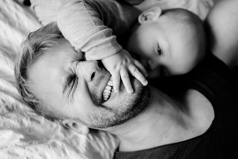 Nelli_Brinkmann_Fotografie_Bad_Oeynhausen_Familie_Shootimg_portrait_Kinder_familienfotografie