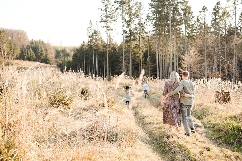 Nelli_Brinkmann_Fotografie_Fotograf_Familie_Familienfotos