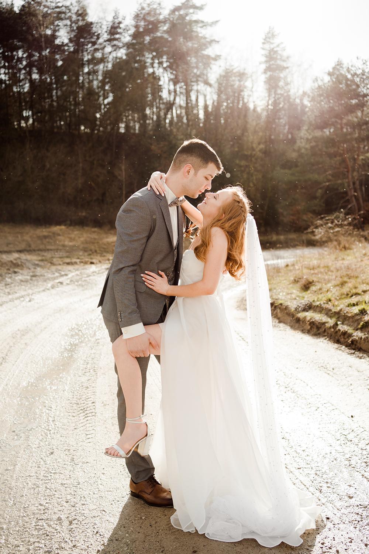 Nelli_Brinkmann_Fotografie_Fotografin_Hochzeitsfoografiea