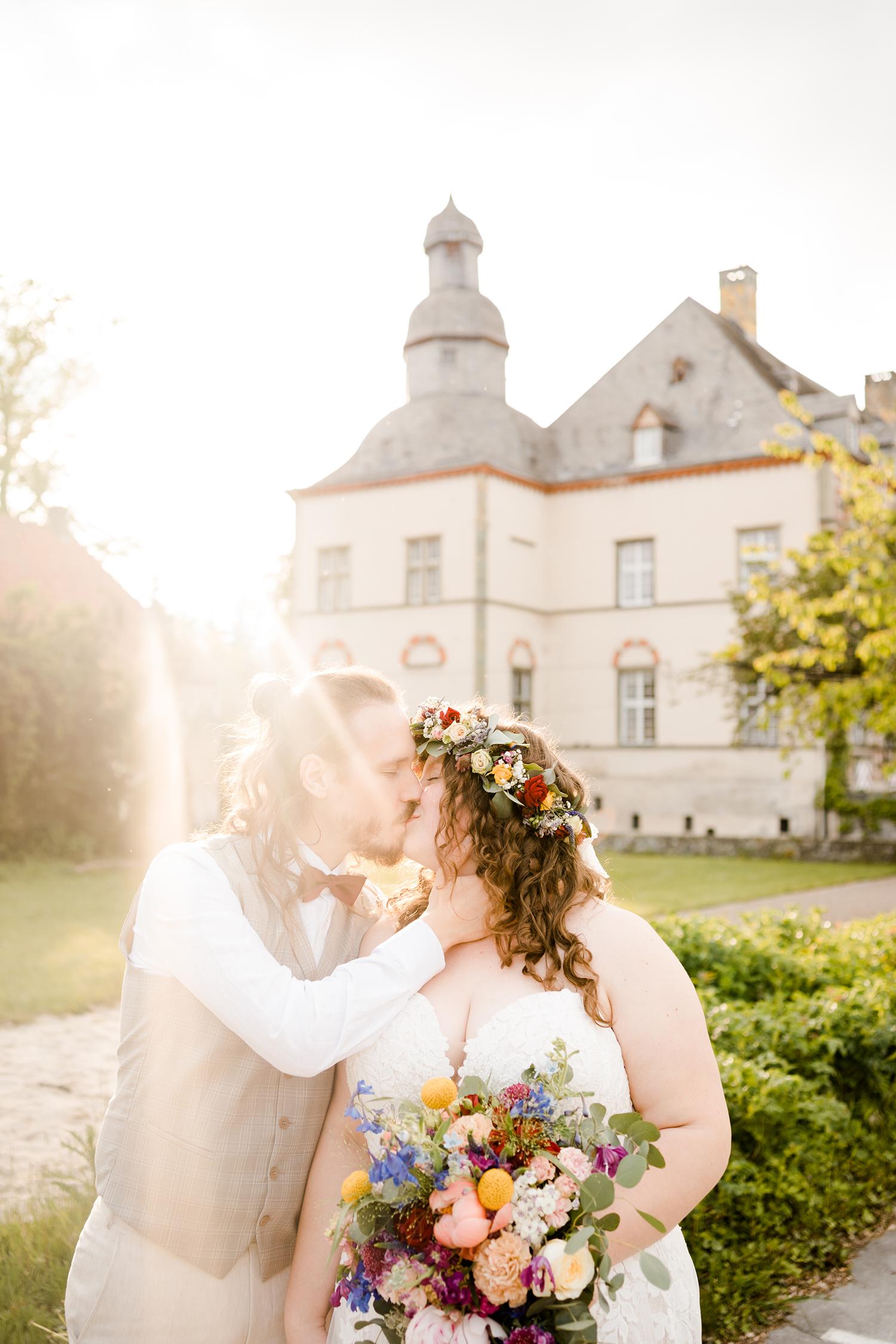 Nelli_Brinkmann_Fotografie_Hochzeit_BIelefeld_Bad_Oeynhausen_Lippstadt_Herford