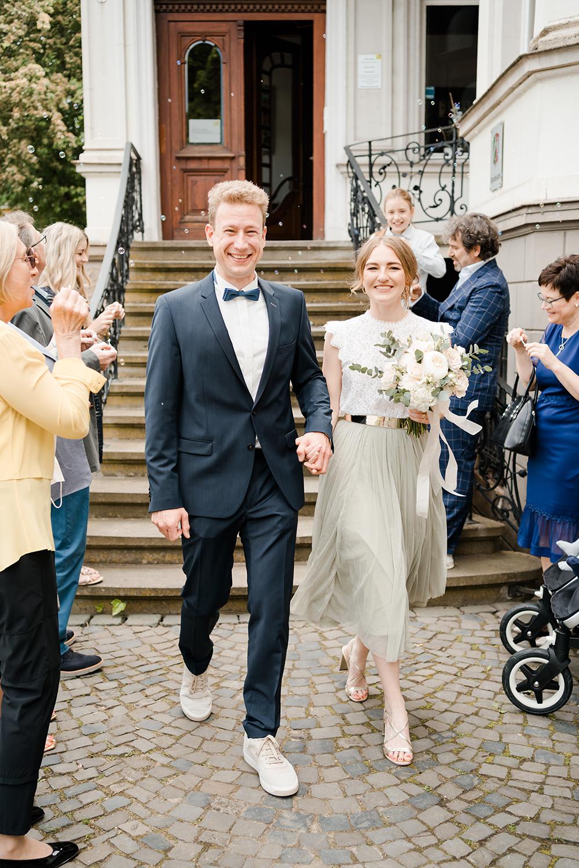 Nelli_Brinkmann_Fotografie_Hochzeit_BIelefeld_Bad_Oeynhausen_Löhne_Villa_Meyer_Fotograf
