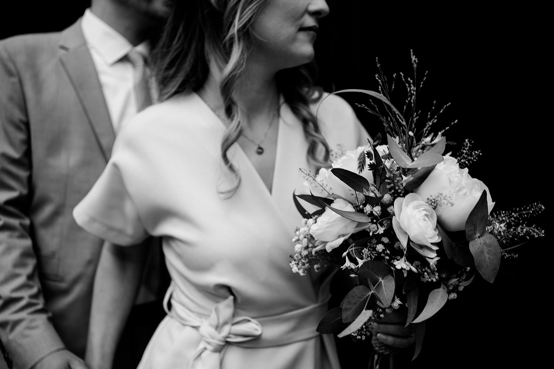 Nelli_Brinkmann_Fotografie_Hochzeit_BIelefeld_Bad_Oeynhausen_Trauung_Standesamt_Fotograf