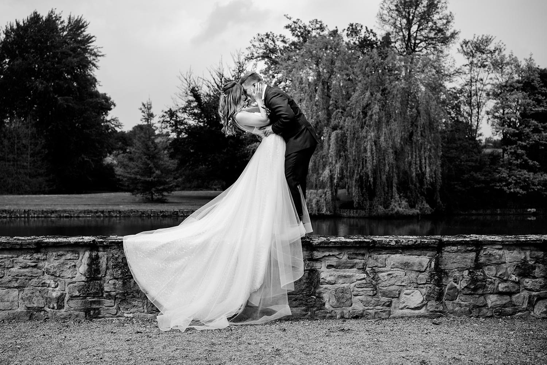 Nelli_Brinkmann_Fotografie_Hochzeit_Schloss_Münchhausen_Aerzen_Schloss_Schwöbber_Fotograf