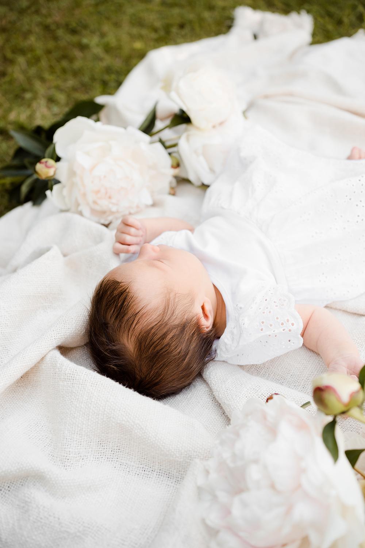 Nelli_Brinkmann_Fotografie_Newborn_Baby_Familienfotos_nEUGEBORENEN_BIelefeld_Bad_Oeynhausen_