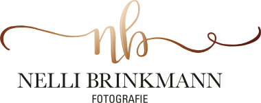 Nelli Brinkmann Fotografie
