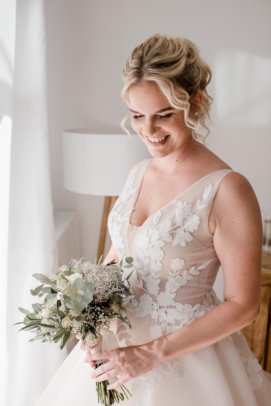 Draußen bielefeld hochzeit feiern Hochzeitslocation: Hochzeit