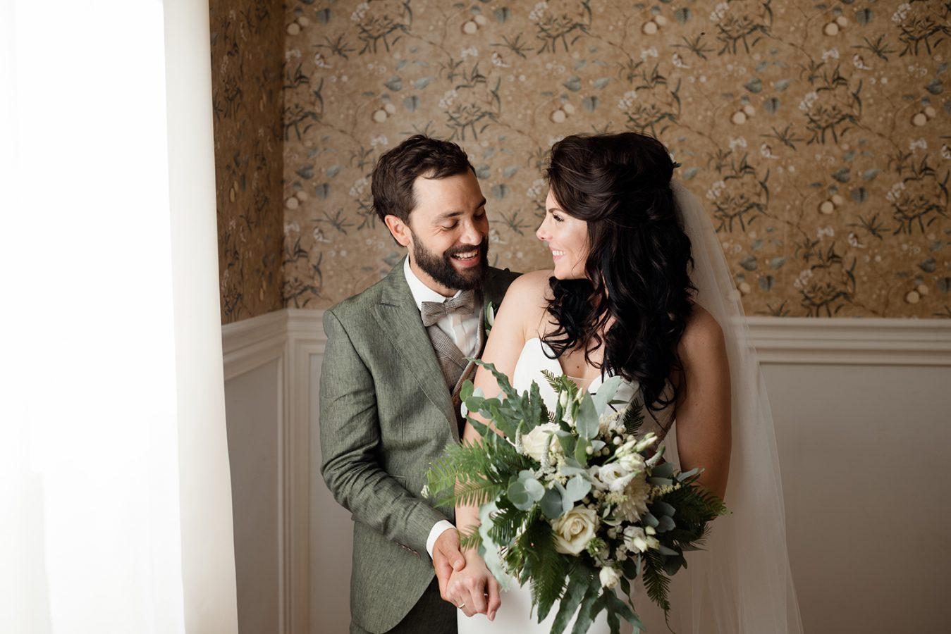 Hochzeit Nelli Brinkmann Fotografie